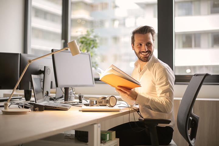 経験者とはどのレベルを指す? | IT転職・Web求人情報サイトFind Job!(ファインドジョブ)