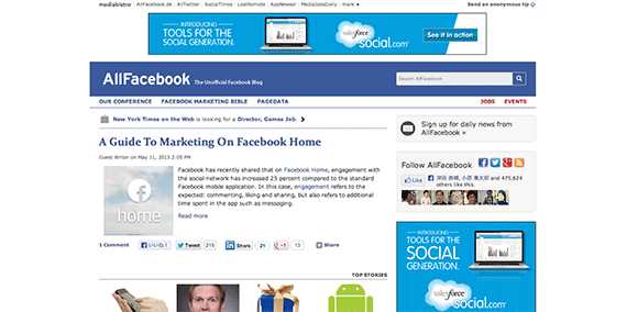 AllFacebook---The-Unofficial-Facebook-Blog---Facebook-News,-Facebook-Marketing,-Facebook-Business,-and-More!