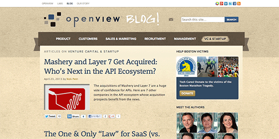 Venture-Capital-&-Startup-Articles---OpenView-Blog