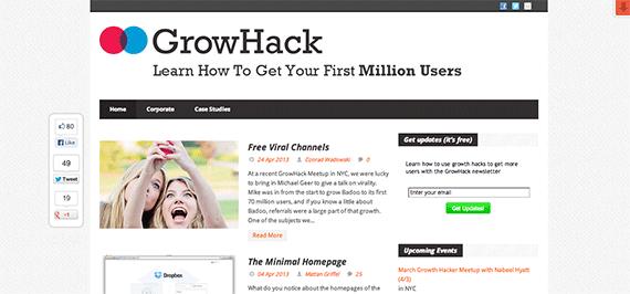 GrowHack-Homepage-?-GrowHack